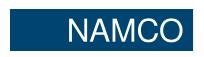 Namco Healthcare Technology