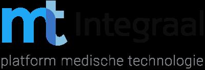 logo MT Integraal