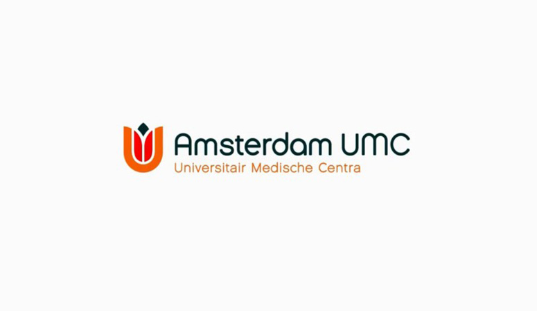 Amsterdam UMC - locatie AMC