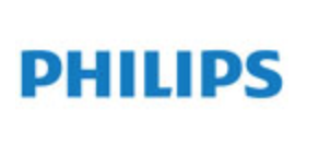 Philips Health Systems