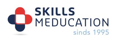 Skills Meducation