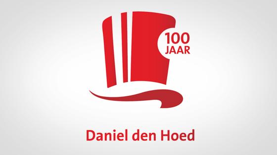 Erasmus MC - Daniel den Hoed