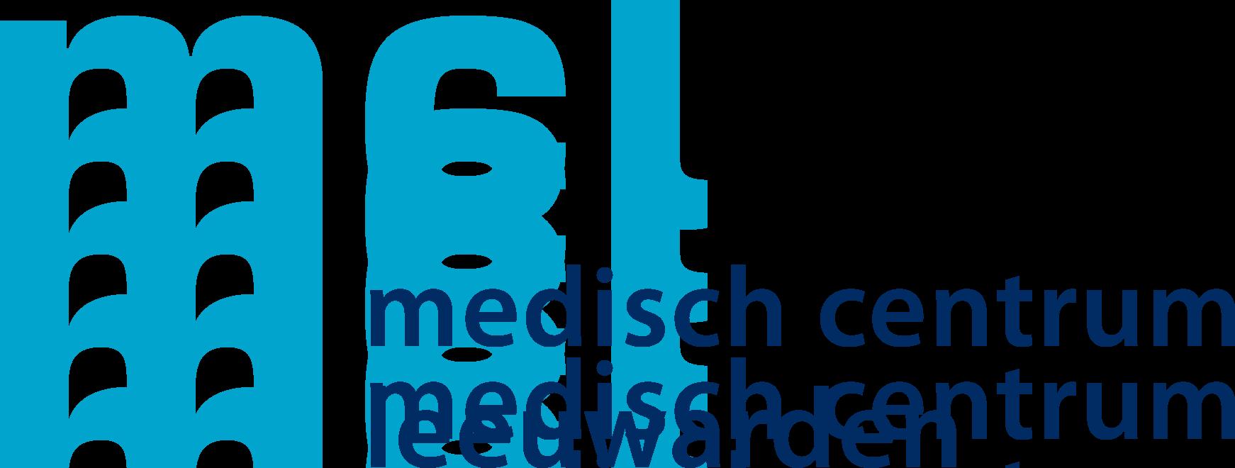 Medisch Centrum Leeuwarden