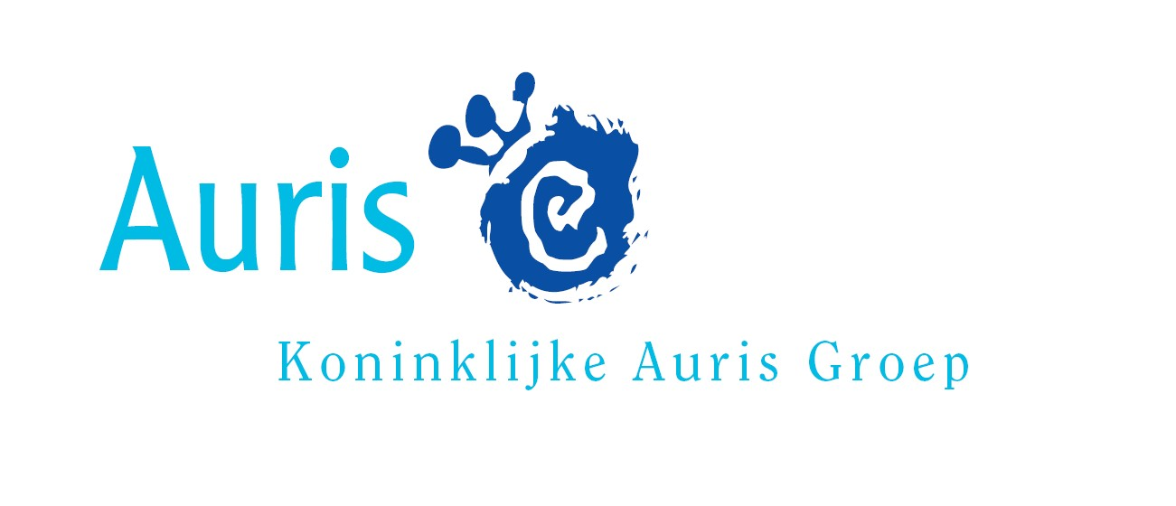 Koninklijke Auris Groep