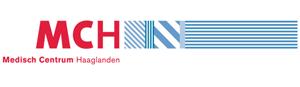 Haags Medisch Centrum