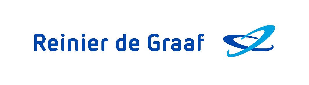 Reinier de Graaf Groep