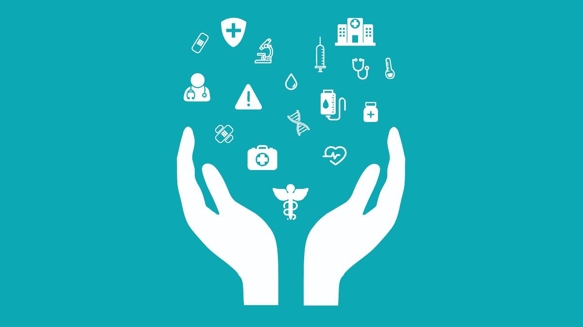 Veilig gebruik van medische hulpmiddelen in Nederlandse ziekenhuizen