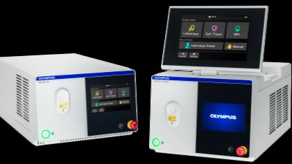 Nieuwe Thulium fiber laser technologie: grote stap voorwaarts in behandeling van nierstenen