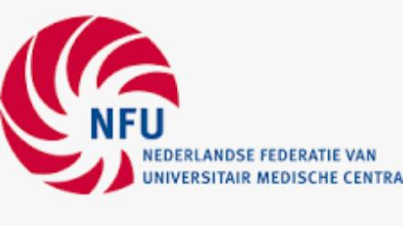 MDR webinar Inkoop aspecten: Beschikbaarheid Medische hulpmiddelen & IVD's en de relatie met leveranciers
