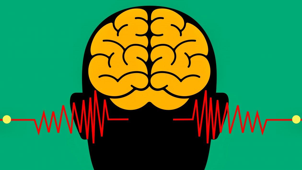Tinnitus als indicatie voor cochleaire implantatie