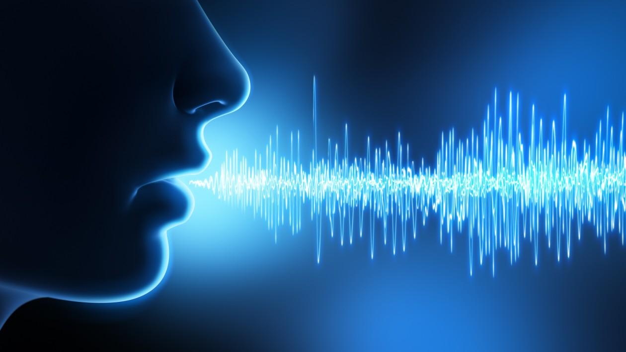 Het belang van frequenties boven 8 kHz voor het verstaan van spraak