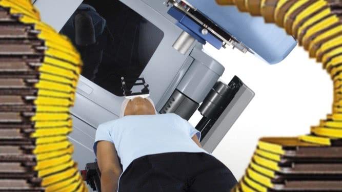 Patientspecifieke kwaliteitscontroles binnen de radiotherapie in Nederland