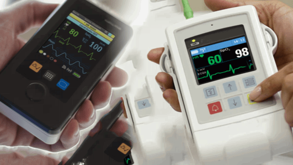 Risicoanalyse Telemetrie op de afdeling Hartziekten LUMC