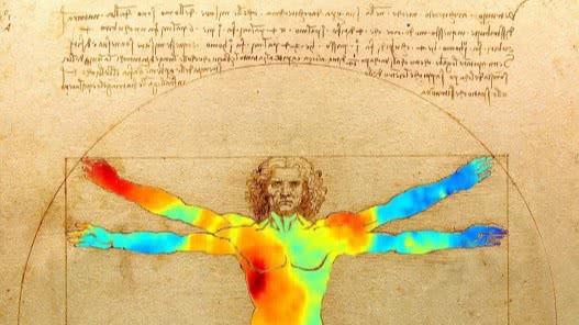 Protonentherapie: theorie, praktijk en kansen voor de toekomst.