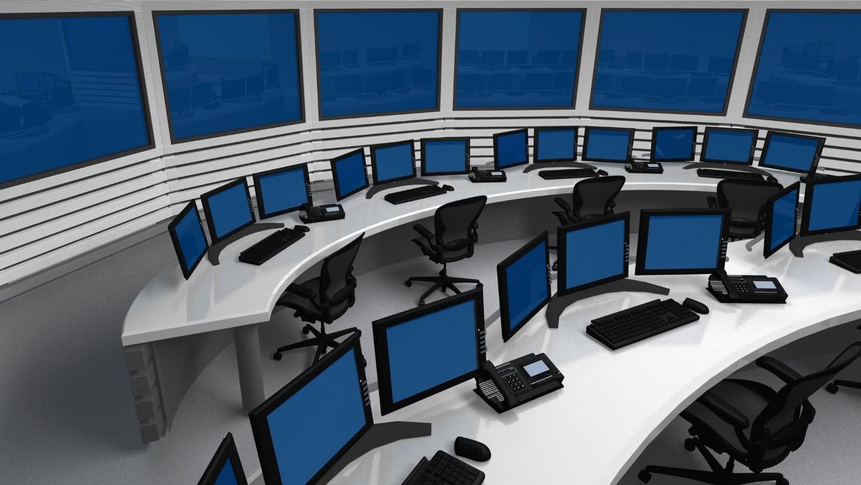 Zorgcommandocentrum: proactief en gericht MT en ICT beheer vanuit ketenperspectief