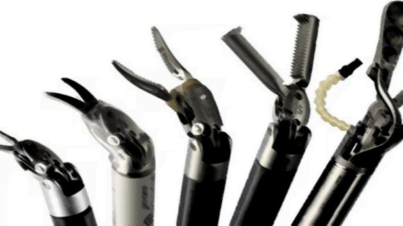 Het reinigen van holle medische instrumenten is onderbelicht