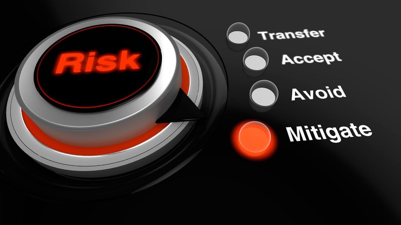 Prospectieve risico inventarisatie voor medische apparatuur: een efficiënte aanpak