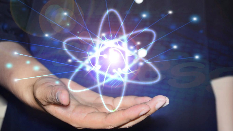 Moet protontherapie voor iedereen verkrijgbaar worden?