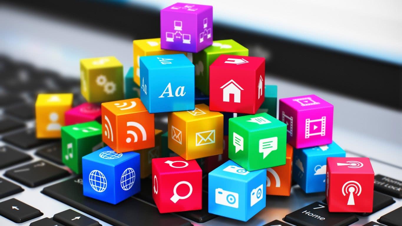 Het hoe en waarom van Certificering van Medische apps
