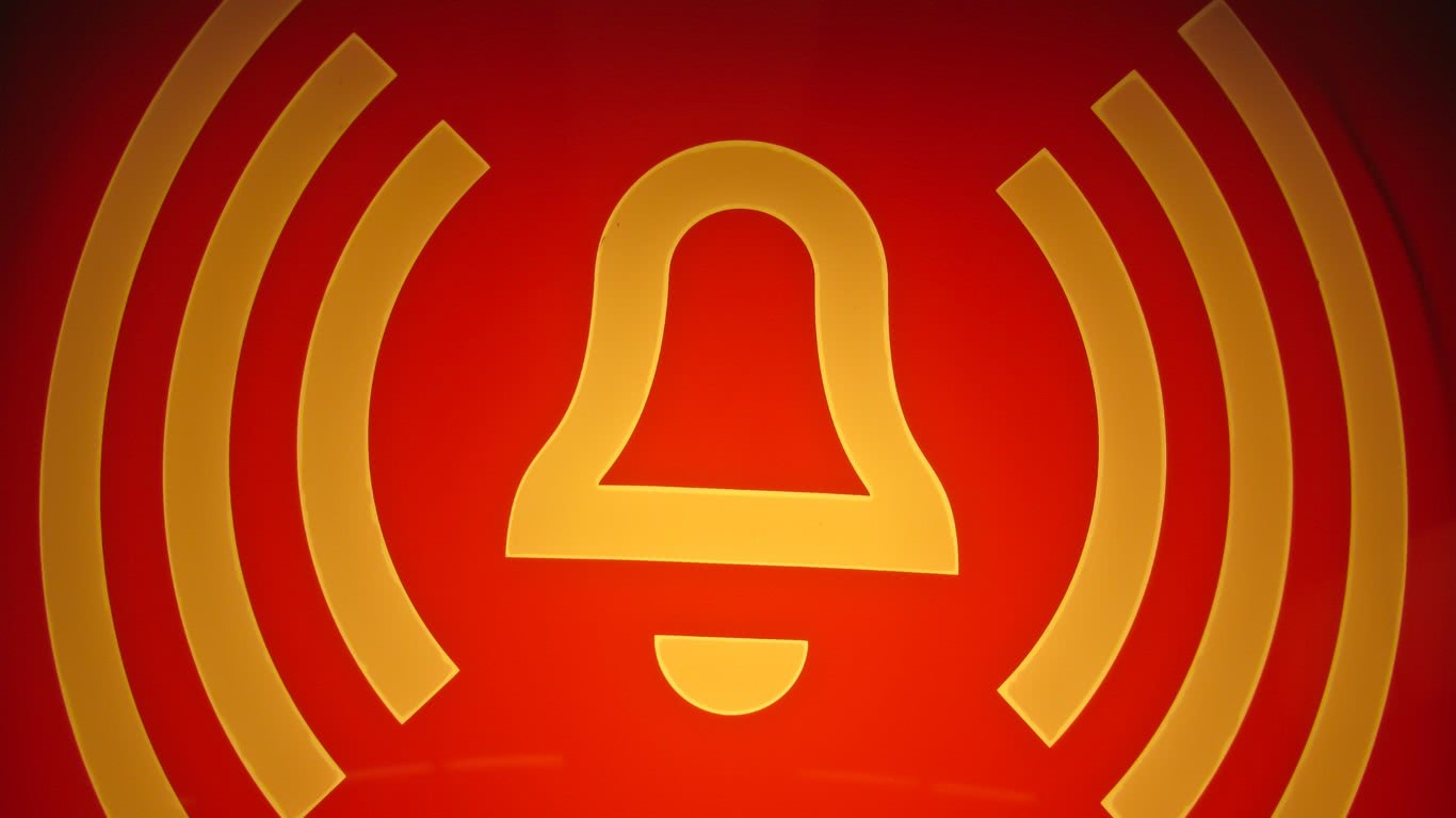 Veilige stille medische alarmen in Intensive Care Units - een rondetafeldiscussie