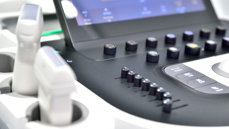 Ervaringen met de Europese Richtlijnen voor kwaliteitscontrole van echo apparatuur