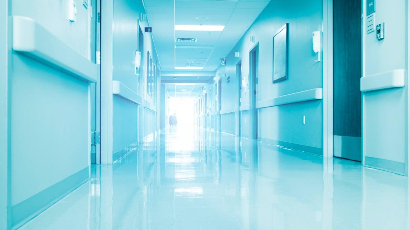 IGZ: Resultaten onderzoek vaststellingsovereenkomsten in de zorg