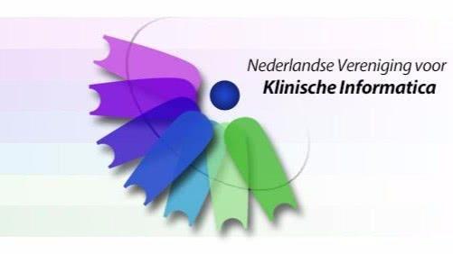 De Nederlandse Vereniging voor Klinische Informatica: belangen behartigen en vakbroeders verbinden