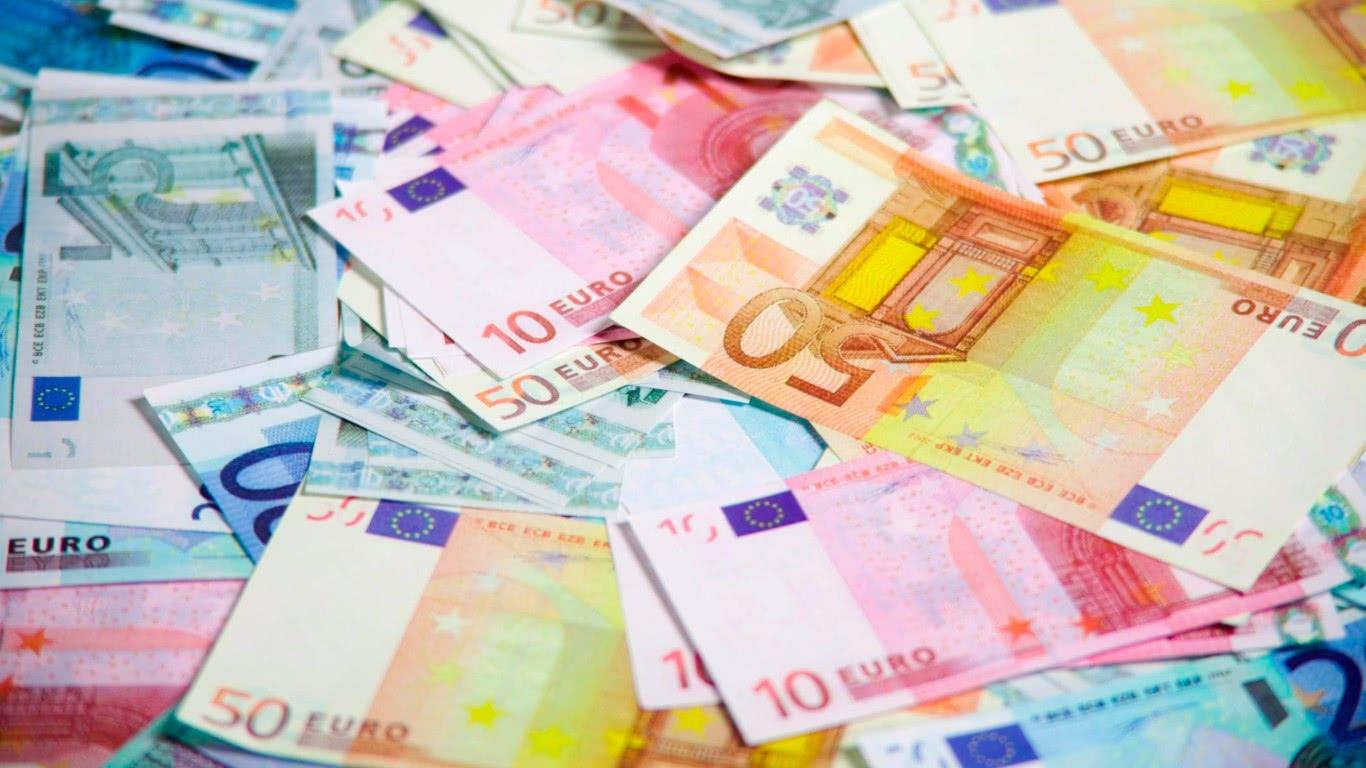 Jaarresultaat VUmc in 2016: € 13,9 miljoen