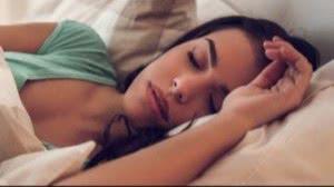 Gevolgen slaaptekort opheffen door wijzers moleculaire klok te verzetten