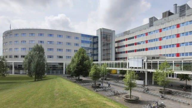MSP bachelor-student presenteert onderzoek tegen kanker op conferentie in Kopenhagen