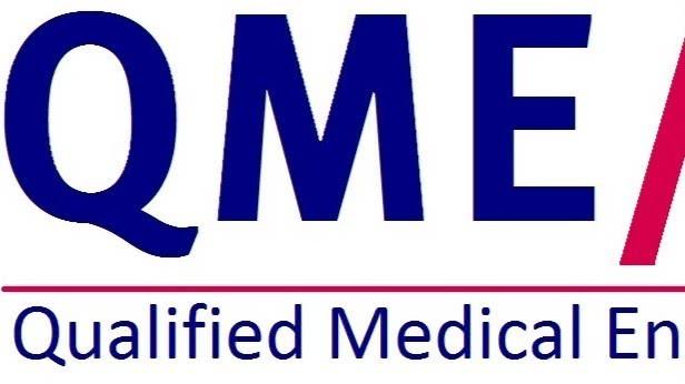 Vacature: QME i.o. (Qualified Medical Engineer) Jeroen Bosch Ziekenhuis ism TU/e