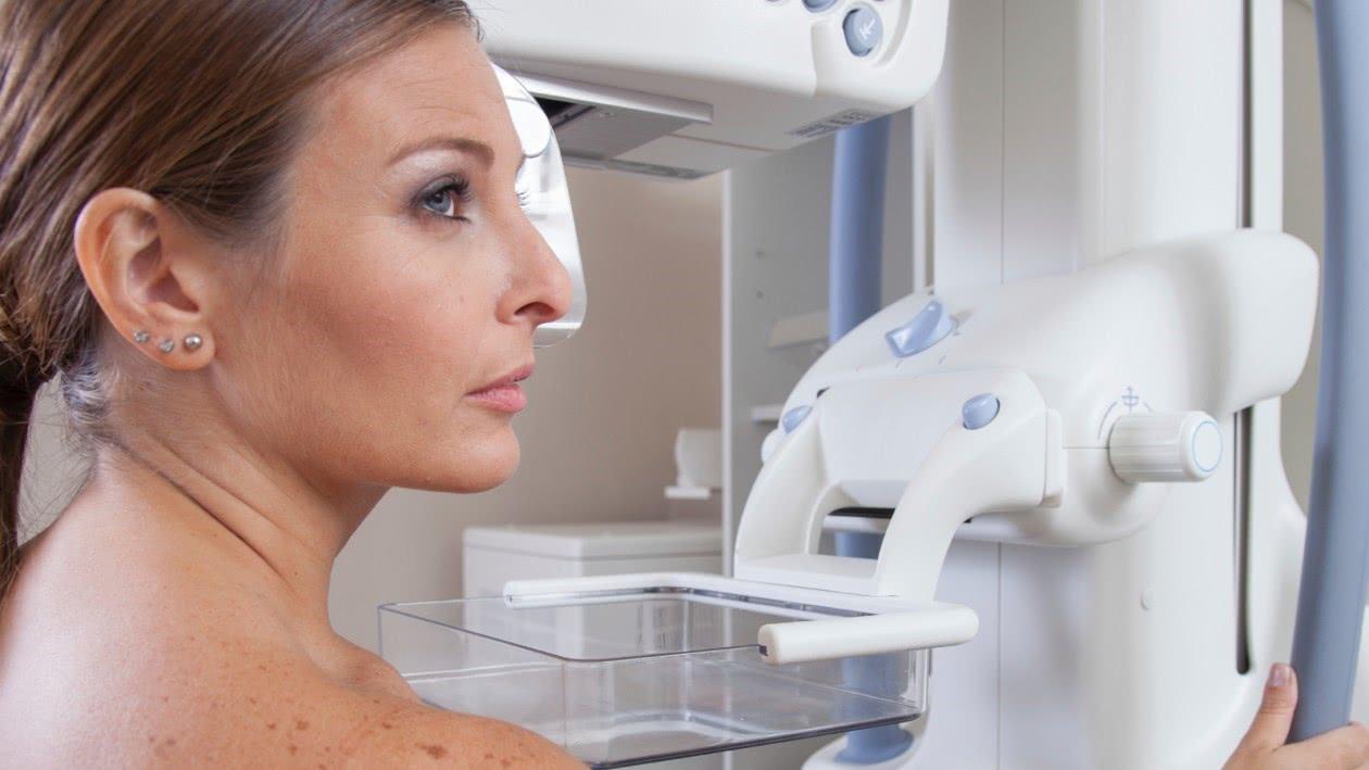 Ontwikkelingen bevolkingsonderzoek borstkanker