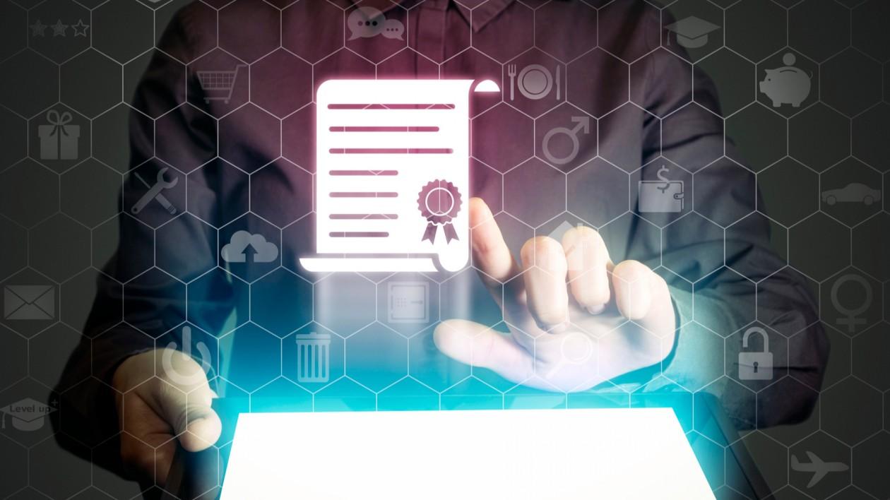 Hoe  valideer ik software en wat heb ik dan aan een OTAP?