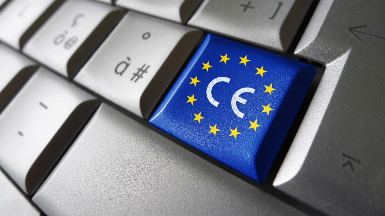 Wat is de geldende wet- en regelgeving bij medische informatietechnologie?
