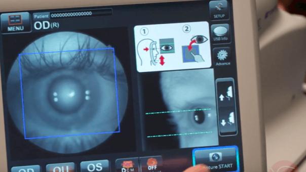 Medische AI-algoritmes vereisen nieuwe afspraken