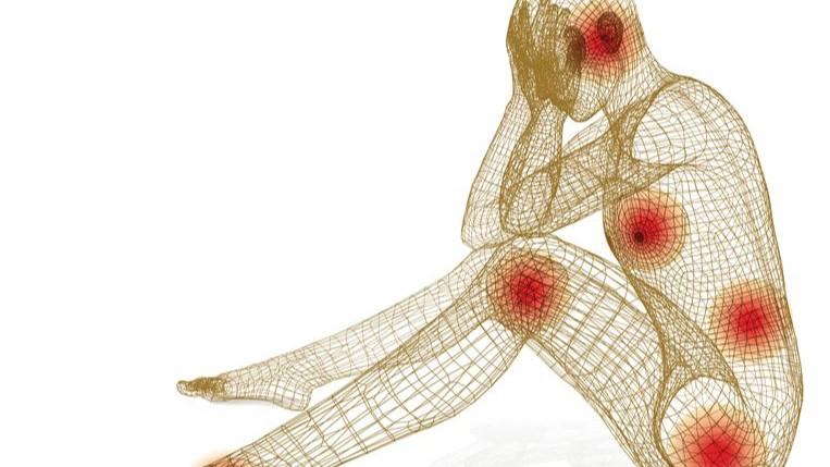 Incidenten met medische implantaten door gebrekkig toezicht