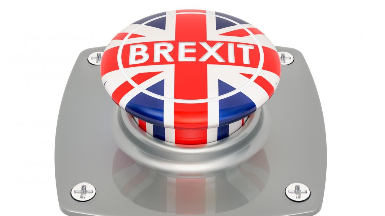 Brexit en de gevolgen voor medische hulpmiddelen
