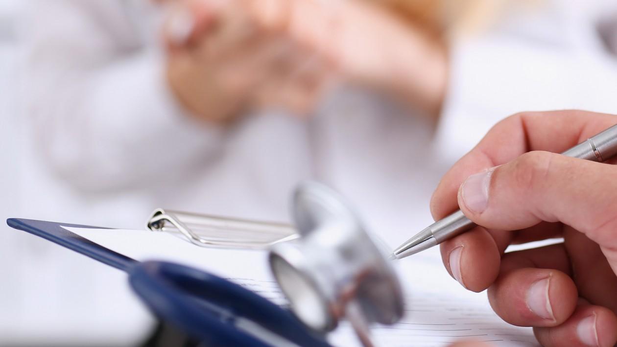 Tools or rules? Gebruik en beperking van richtlijnen in ziekenhuizen
