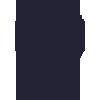 event location icon